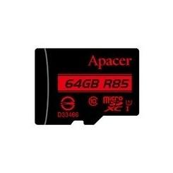مموری میکرو Apacer U1-64GB