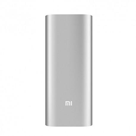 پاور بانک Xiaomi 16000mAh