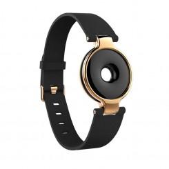 دستبند سلامتی شیائومی مدل Amazfit Moon Beam