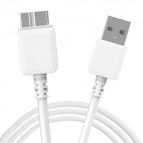 کابل Samsung USB 3.0 Cable