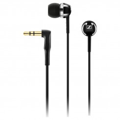 هدفون Sennheiser CX 1.00 In-Ear