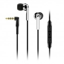 هدفون Sennheiser CX 2.00G In-Ear