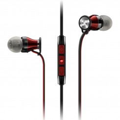 هدفون Sennheiser Momentum In-Ear