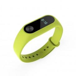 بند دستبند سلامتی Xiaomi Mi Band 2
