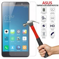 محافظ گلس Asus Zenfone 2 laser