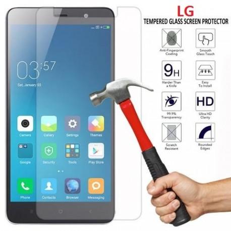 محافظ گلس LG V10
