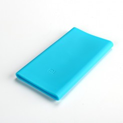کاور محافظ پاور بانک Xiaomi 10000mAh v2.0
