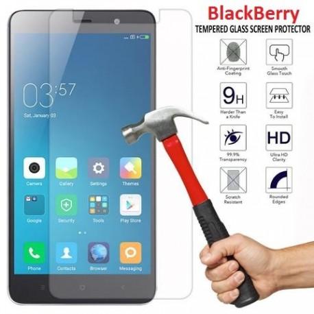 محافظ گلس BlackBerry leap
