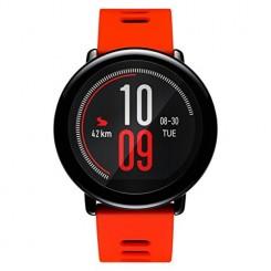 ساعت هوشمند Xiaomi Amazfit