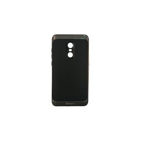 کاور آیپکی کلاسیک جدید شیائومی Redmi Note 4