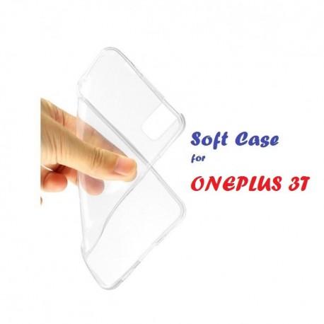 گارد ژله ای ONEPLUS 3