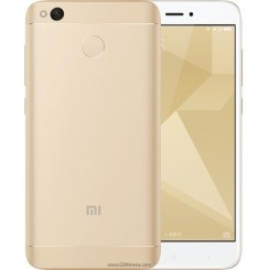 Xiaomi Redmi 4X - 64GB