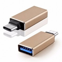 Venus USB 3.0 To Type C OTG