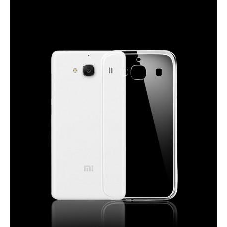 کاور فول شیشه ای Xiaomi Redmi 2