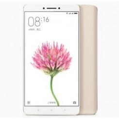 Xiaomi Mi Max 2 - 128GB