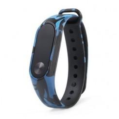 بند چریکی دستبند Xiaomi Mi Band 2