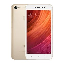 Xiaomi Redmi Note 5A Prime - 64GB