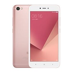 Xiaomi Redmi Note 5A - 16GB