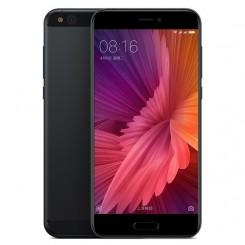 Xiaomi Mi 5c - 64GB