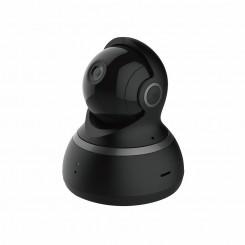 دوربین تحت شبکه Xiaomi Yi Dome 1080P Camera