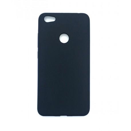 کاور مات شیائومی Redmi Note 5a prime
