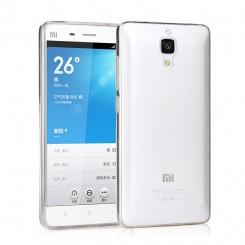 کاور فول شیشه ای Xiaomi Mi 4