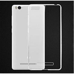 کاور فول شیشه ای Xiaomi Mi 4i