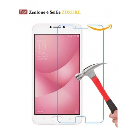 گلس Asus Zenfone 4 Max (zc520kl)