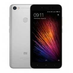 Xiaomi Redmi Note 5A Prime - 32GB