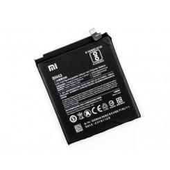 باتری شیائومی Redmi Note 4x