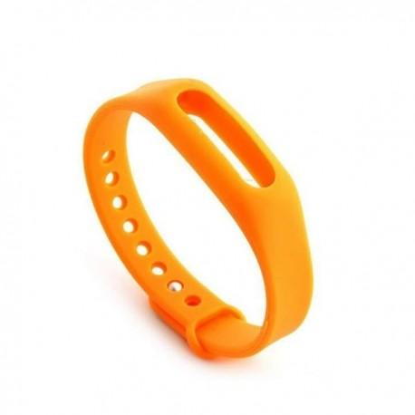 بند دستبند سلامتی شیائومی Mi Band 1