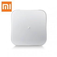 ترازو دیجیتال Xiaomi Mi Smart Scale
