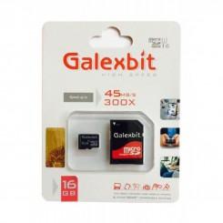 مموری میکرو GALEXBIT U1-8GB