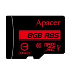 مموری میکرو Apacer U1-8GB