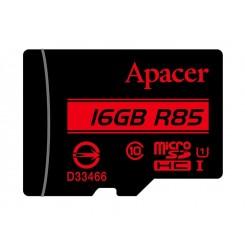 مموری میکرو Apacer U1-16GB